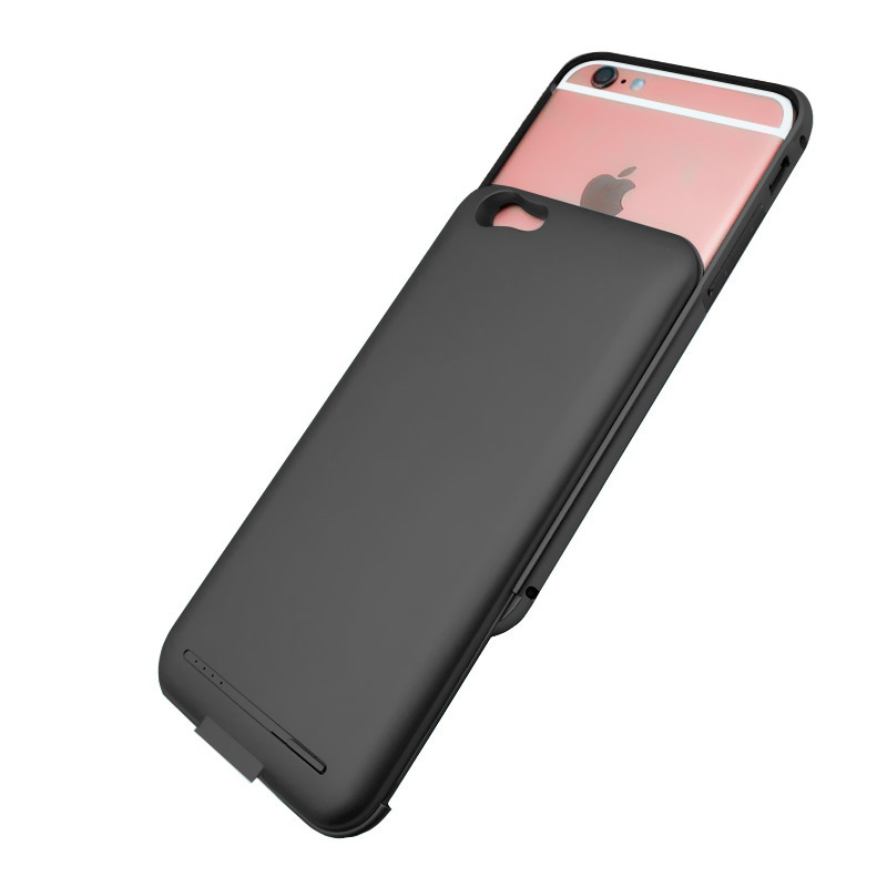 iphone 7 plus dual case